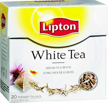 white-tea-1