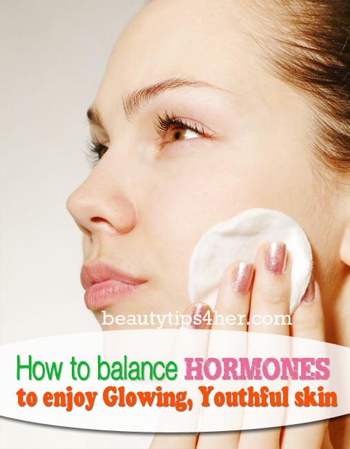 Balance-hormones-2-1
