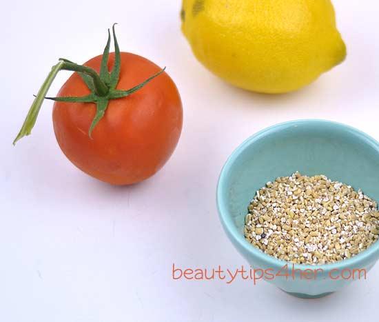 lemon-tomato-1
