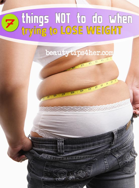 lose-weight-mistakes-1