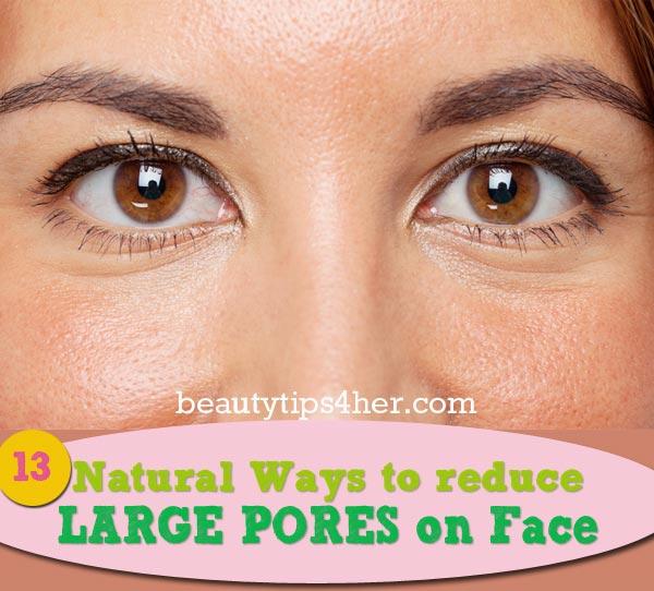reduce-pores-1