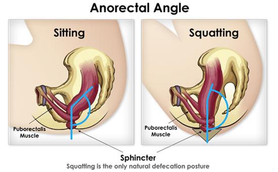 squatting-1