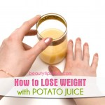 What? Potatoes Can Help You Lose Weight?