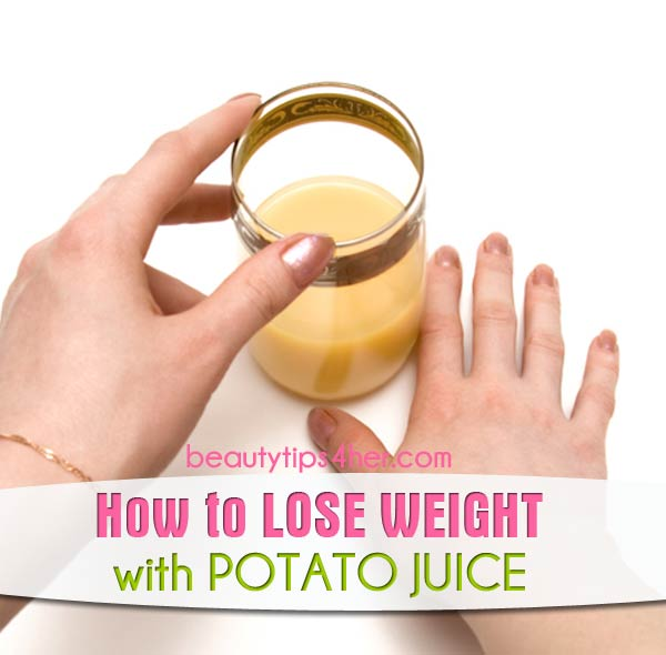 Potato-for-weight-loss-1