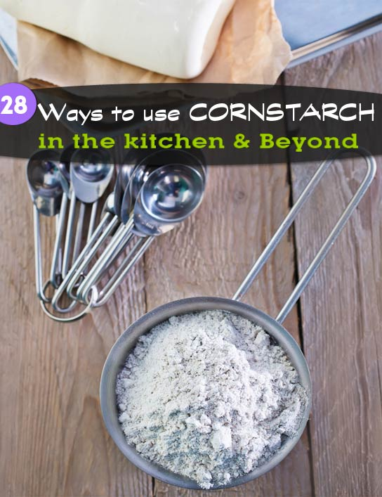 uses-of-cornstarch-1