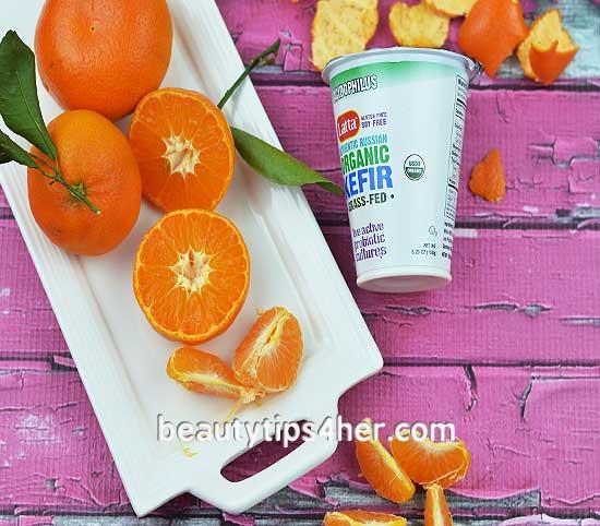 yogurt-hair-mask-1