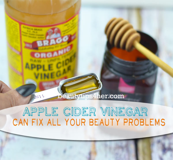 acv-beauty-fix-1