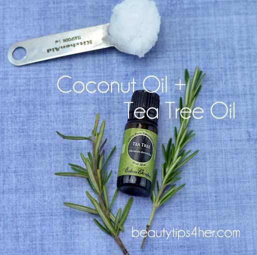 coconut-oil-tea-tree-1