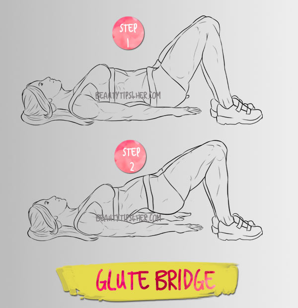 glute-bridge-rev1-1