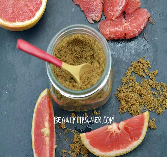 grapefruit-for-skin-3-1rev