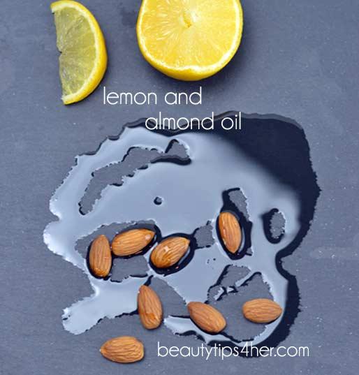 lemon-almond-1