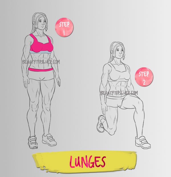 lunges-rev1-1