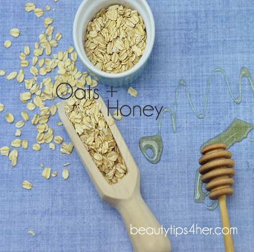 oats-honey-1