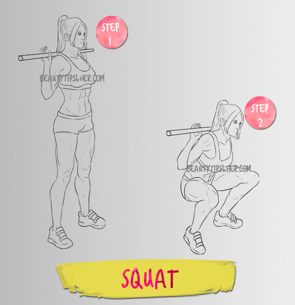 squat-rev1-1