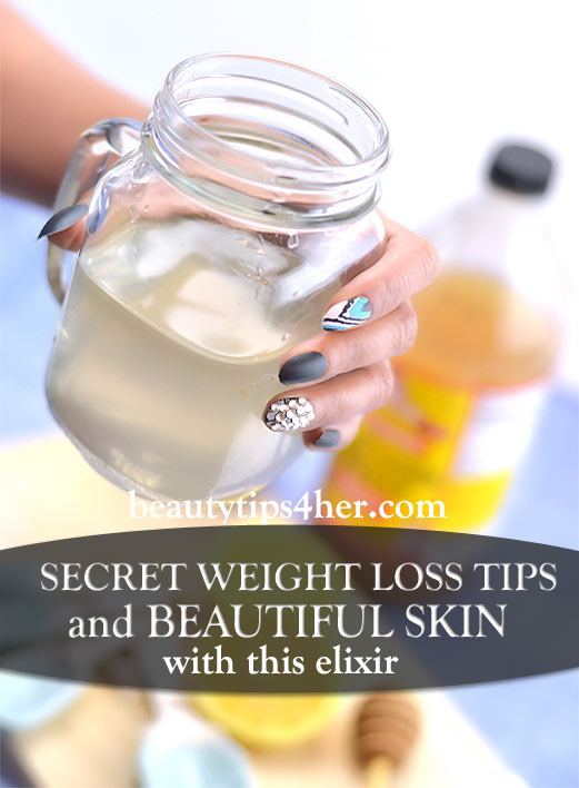 weight-loss-acv-1