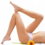 Bikini Waxing – How Does a Brazilian Wax Work?
