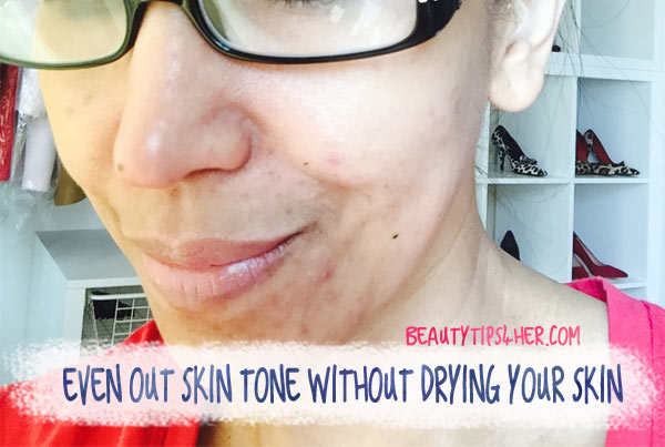even-out-skin-tone-1