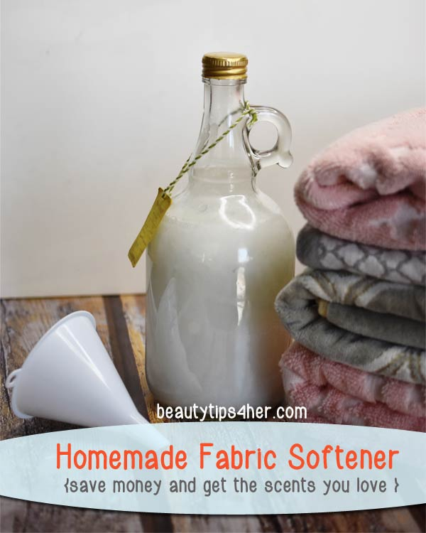 homemade-fabric-softener-5-1