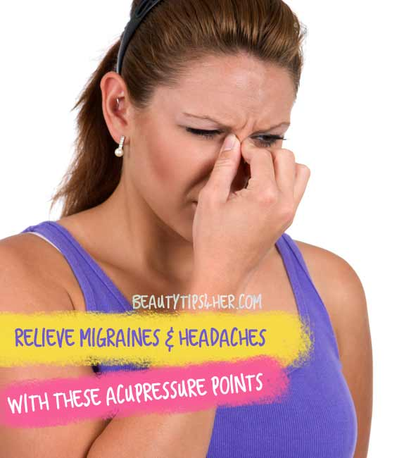 migraines and headaches natural remedies 1