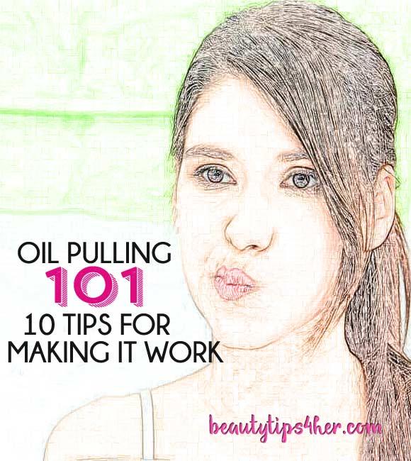 oil-pulling-101-1