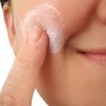 Benefits of Skin Moisturizer – Stay Away from Dry Skin