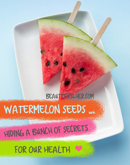 watermelon-seeds-1