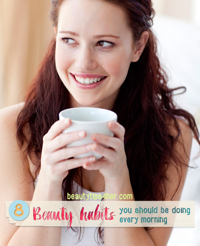 8-beauty-habits-1web