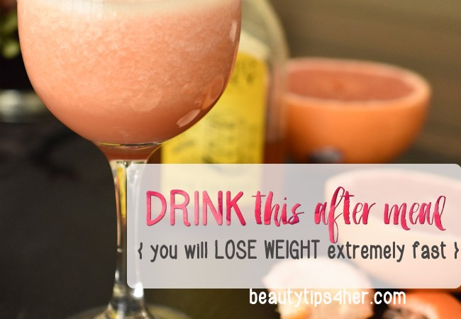 drink-after-meal-for-weight-loss-1a-1web