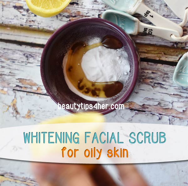 whitening-facial-scrub-1