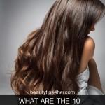 hair mistakes