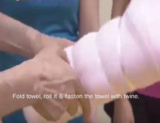 towel6-1
