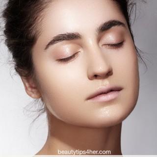 antioxidants-for-skin-1