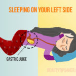 Why Sleeping on Your Right Side Might Be Hazardous to Your Health
