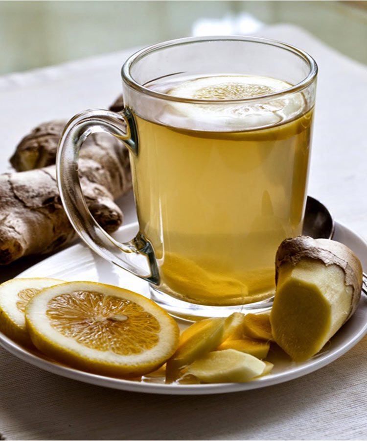 ginger-lemon-tea-detox-tea-1