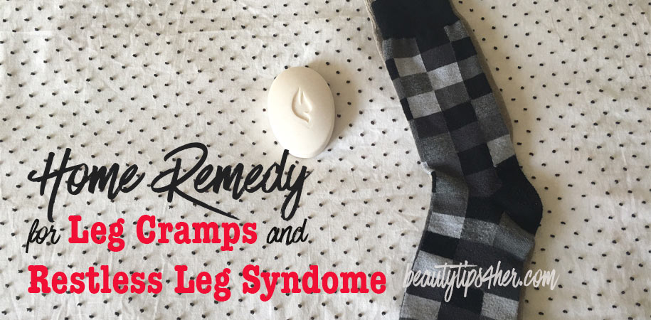 home-remedy-for-leg-cramps-3