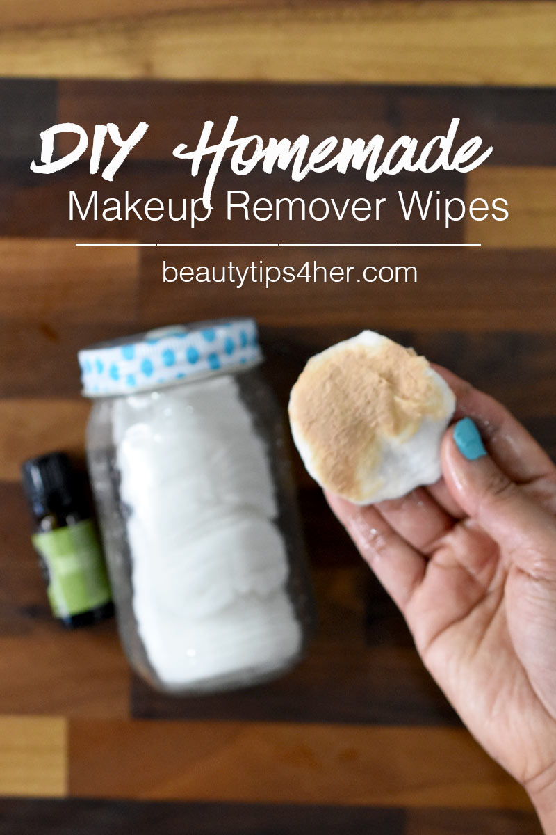 makeup-remover-wipes2-1