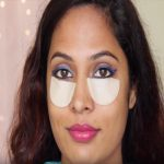 Get Rid of Dark Eye  Circles Fast | Homemade Magical Eye Pad Recipe