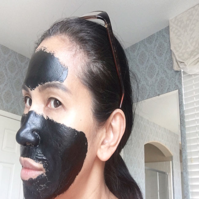 how to get rid of whiteheads on nose diy