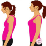 exercises for good posture