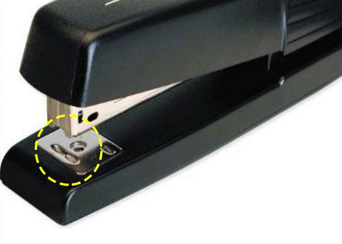 stapler-base-1