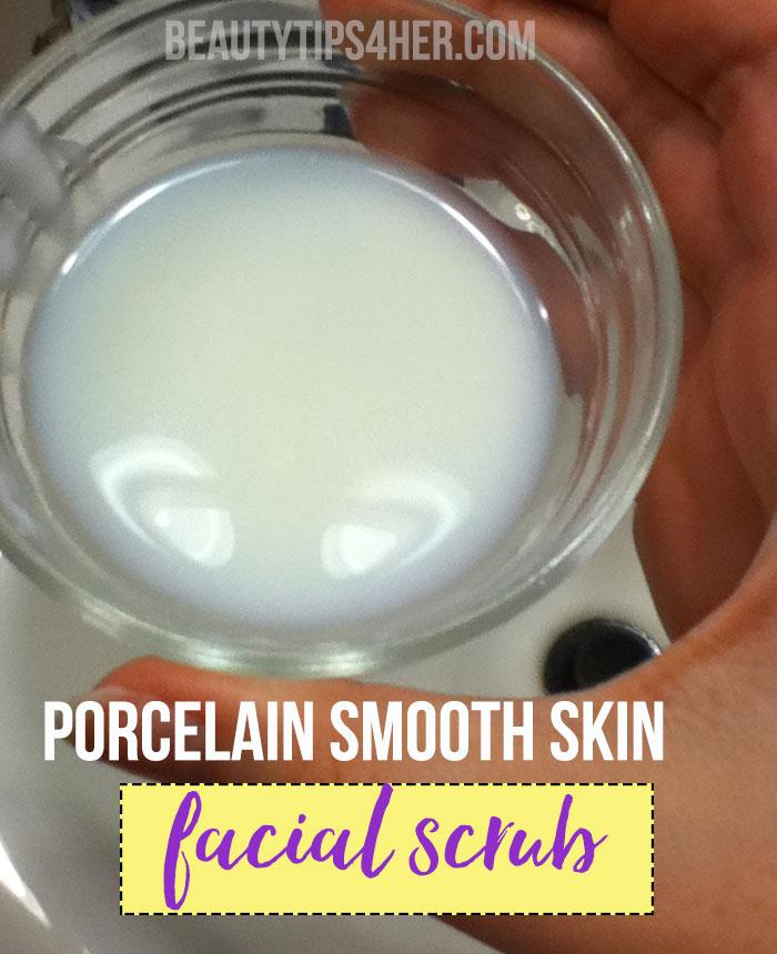 porcelain-smooth-facial-2