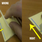 11 Ordinary Things We Never Guessed Were Really Useful