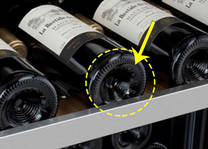 wine-dent-1