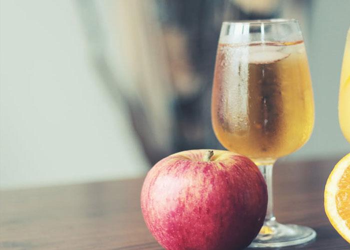 apple-juice-1