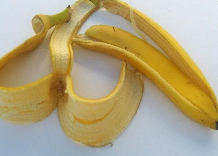banana-peel-3