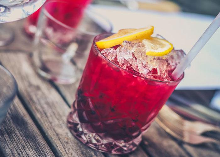 cranberry-juice-1
