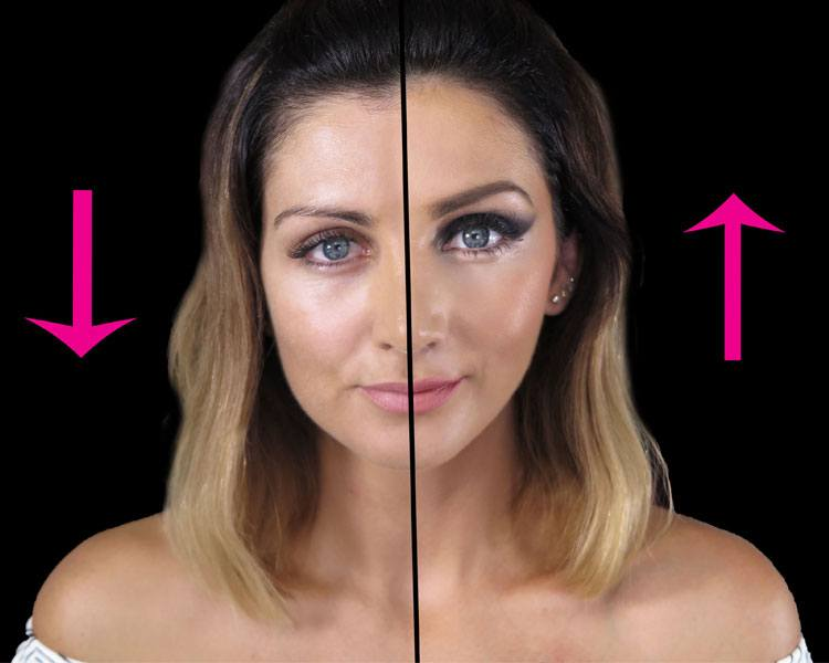 face-lift-makeup-1
