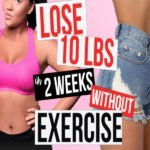 Quickest Way to Lose Weight Fast – I Lost Ten Pounds in 2 Weeks on the Egg Diet